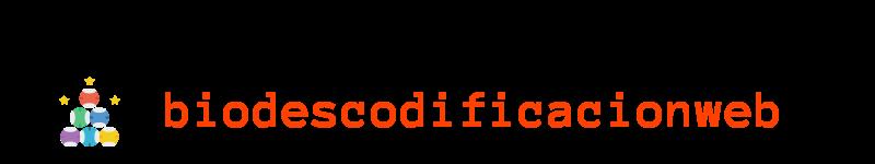 biodescodificacionweb.org